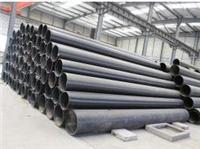 双平壁钢塑复合排水管生产厂家-优质排水管销售-排水管报价