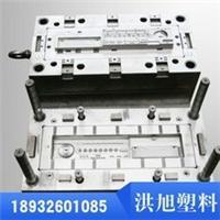河北铸铝模具制造商/提供铸铝模具/河北铸铝模具定制厂家