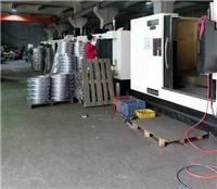 铝合金压铸 15年压铸生产经验 深圳市金德源压铸有限公司