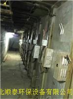 环保型热镀锌设备生产线电加热炉哪家好
