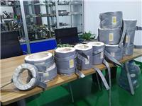 东洋|TOYO|注塑机|筒式保温套|保温罩|热电偶|感温线|SSR