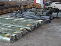 厂家供应15S22进口现货15S22材质特性
