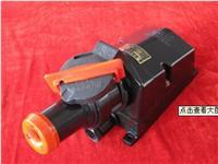 防爆防腐插销BCJ8575-16 BCJ8575-32防爆防腐插销 塑料插销