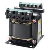 SC21-1KEL单相变压器日本swallow SC21系列