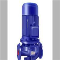 供青海ZSW管道泵和西宁管道泵供应商