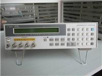数字电桥安捷伦4263B回收价格