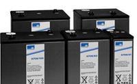 青海德国阳光蓄电池A706系列销售总代理,热线:13734604480