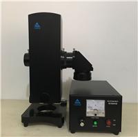 SQ-GXB500氙灯光源光催化实验专用光源模拟太阳光
