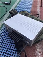 4G高清視頻直播,為何要買易代星直播設備