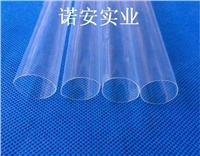 大規格鐵氟龍FEP熱縮管