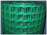 厂家直销荷兰网双边丝护栏市政道路护栏小区护栏声屏障隔音板