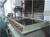 冶炼电解铜设备,铜电解回收设备,污水电解设备