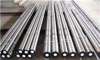 中益廷诚信销售SK65优质日本碳素工具钢/SK65抗冲压耐磨损