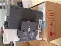 正宗ABB接触器现货AX32-30-10-81*24V 50/60Hz