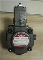 台湾TCMC盛菖双联变量泵TCVVP-F3030-A4A4