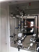 实验室气路--设备气盘
