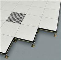 十堰宇好全钢防静电地板价格优惠质量保证