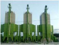 合肥三伍机械/安徽干燥机厂家/浙江热风炉哪家好