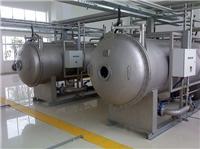 南京金仁环保——大型臭氧设备臭氧发生器JR-D