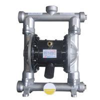 ALMATEC隔膜泵E08ETT