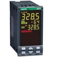 ASCON温控器C1-3000-0000