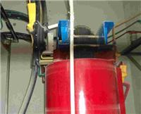 东莞变压器供应商、变压器检测、漏油处理,保养及维护