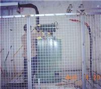 专业配电电气设备试验厂家