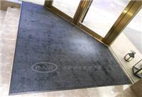 吸水地垫价格 上海吸油地垫批发 防滑地垫厂家