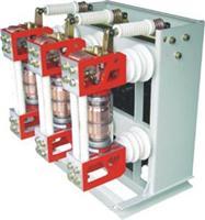 西安宝光断路器厂家直销ZN28-12一体式真空断路器