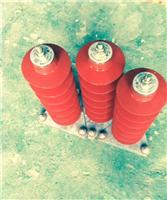 重庆户外线路型35KV高压避雷器厂家