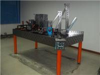 精度高的鑄鐵平板價格多少