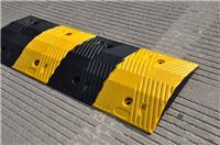 优质橡胶减速坡