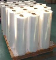 广西OPP离型膜加工-连云港OPP离型膜批发-西安PVC离型膜