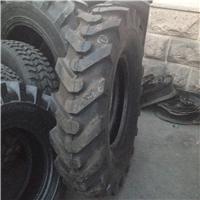供應平地機輪胎13.00-24  工程機械輪胎G2花紋