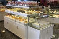 苏州面包柜厂家专业定制设计制作安装售后一条龙服务