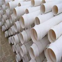 供青海pvc农田灌溉管和西宁pvc穿线管哪家好