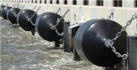 船用护舷、靠球、充气护舷、填充护舷靠球、下水气囊等。