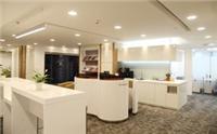 静安区服务式办公室出租-黄浦服务式办公室出租联合办公-静安服务式办公室出租哪家强