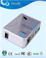 外贸爆款苹果转HDMI高清转换线高清显示_苹果转HDMI高清转换线批发_深圳苹果转HDMI高清转换线