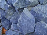 进口天青石矿价格低品位高货源稳定