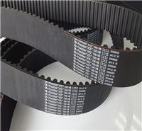 盖茨橡胶同步带1540-14M 高温耐磨 低价限量批发