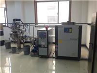 实验用反应釜冷水机-实验用反应釜冷冻机