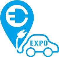 2017中国(宁波)国际充电站(桩)及电池展览会