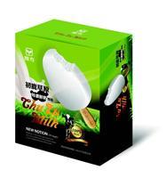 原厂原装品质台湾雅方阿奇侬泰国mingo可尔美冰棒雪糕冰淇淋代理批发同城团购