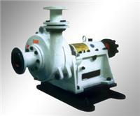 ZGMT系列渣浆泵
