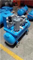 供应深圳食品包装机专用真空泵销售维修保养