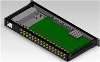 千兆PDH光端机