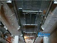 酒店高速电梯噪音治理 观光电梯噪声治理 电梯厂家噪音治理合作