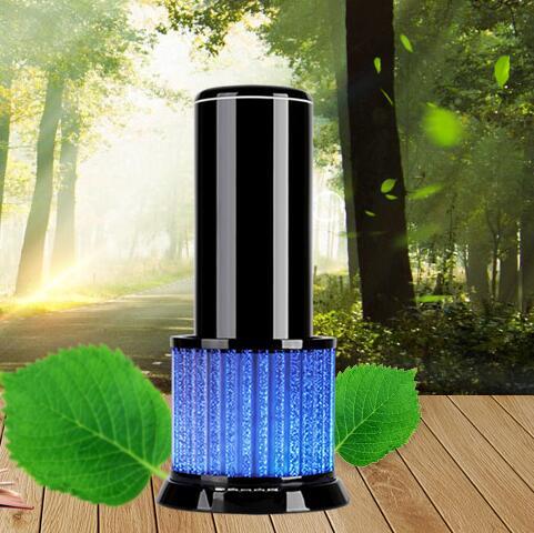 优质的净化器采购要找就找深圳市氧管家科技有限公司