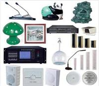北京朝阳区公共广播系统安装 朝阳区背景音乐系统安装 朝阳区广播系统安装公司